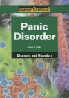 Panic Disorder - Peggy J. Parks