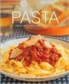 Pasta - Murdoch Books, Helen Aitken