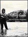 Western Fly Fishing Guide - Dave Hughes
