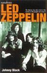Eyewitness: Led Zepplin - Johnny Black