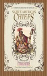 Native American Chiefs (Pictorial Americ - Applewood Books, Applewood Books