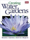 Creating Water Gardens - Ortho
