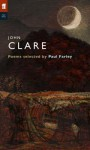 John Clare - John Clare