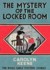 The Mystery of the Locked Room - Carolyn Keene, Mildred Benson