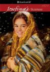 Josefina's Surprise (American Girls Collection) - Valerie Tripp