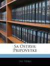 Sa Ostrva: Pripovetke - Ivo Cipiko