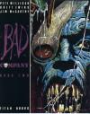Bad Company, Vol. 2 - Peter Milligan, Brett Ewins