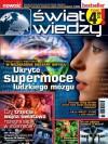 Świat Wiedzy (5/2011) - Redakcja pisma Świat Wiedzy