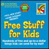 Free Stuff for Kids - Free Stuff, Neal Kielar
