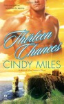 Thirteen Chances - Cindy Miles