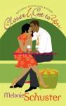 The Closer I Get To You - Melanie Schuster