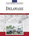 Delaware - Craig A. Doherty, Katherine M. Doherty
