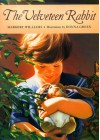 The Velveteen Rabbit - Margery Williams, Donna Green