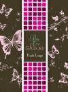 Petite Easy Sudoku - Frank Longo