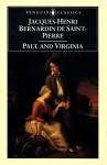 Paul and Virginia - Bernardin de Saint-Pierre, Jacques-Henri Bernardin De Saint Pierre, John Donovan