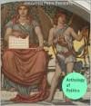 Anthology of Politics - Various, Golgotha Press