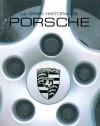 La Gran Historia de Porsche - Helen Smith, Stuart Gallagher