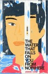 The Water That Falls on You from Nowhere - John Chu