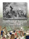 Handbook of Revivals - Henry C Fish, Mark Riedel