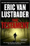 The Testament - Eric Van Lustbader