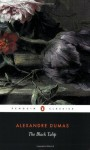 The Black Tulip (Penguin Classics) - Alexandre Dumas pxe8re, Robin Buss