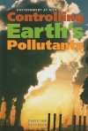 Controlling Earth's Pollutants - Christine Petersen