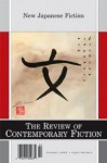 The Review of Contemporary Fiction: Summer 2002: New Japanese Fiction - Louis Zukofsky, Nicholas Mosley, Coleman Dowell