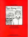 Tiger Rising: Novel-Ties Study Guide - Carol Alexander, Joyce Friedland, Kate DiCamillo