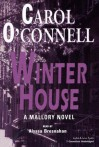 Winter House - Carol O'Connell, Alyssa Bresnahan