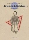 Ai tempi di Bocchan vol 3 - Jirō Taniguchi
