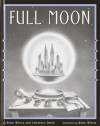 Full Moon - Lawrence David, Brian Wilcox