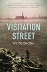 Visitation Street - Ivy Pochoda