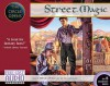 Street Magic - Tamora Pierce