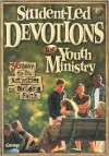 Student Led Devotions for Youth Ministry Volume 2 - Helen Turnbull