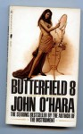 BUtterfield 8 - John O'Hara