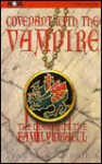 Covenant with the Vampire - Jeanne Kalogridis, Various