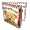 Baby Bear and Baby Puppy Pack - Roger Priddy