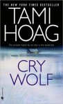 Cry Wolf (Doucet #3) - Tami Hoag