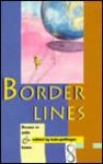 Border Lines - Kate Pullinger