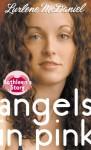 Angels in Pink: Kathleen's Story - Lurlene McDaniel