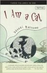 I Am a Cat - Sōseki Natsume, Aiko Ito