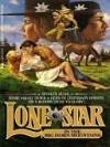 Lone Star 56 - Wesley Ellis