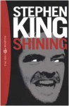 Shining - Stephen King
