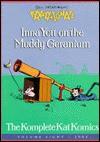 Inna Yott on the Muddy Geranium: George Herriman's Krazy and Ignatz - George Herriman