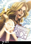 Maximum Ride: The Manga, Vol. 7 (Turtleback School & Library Binding Edition) - James Patterson, NaRae Lee