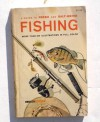 Guide to Fresh and Salt-Water Fishing - George S. Fichter, Phil Francis