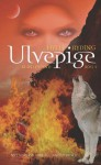 Ulvepige - Helle Ryding