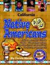 California Indians (Paperback) - Carole Marsh, Gallopade International