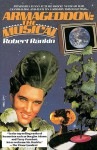 Armageddon the Musical - Robert Rankin