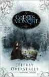 Cyndere's Midnight: A Novel - Jeffrey Overstreet